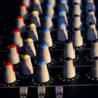 Understanding Your Mixer: The Channel Strip – Audio Plus