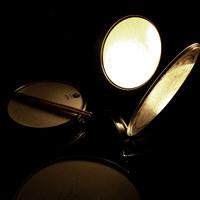 42 Glitch and FX Samples – Audio Plus