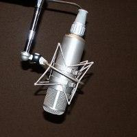 Vocal Recording Techniques – Audio Premium