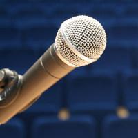 5 Great Vocal Effect Tips – Audio Premium