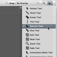 Preview for Quick Tip: Saving Time With Logic's Tools