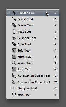 toolsPopup