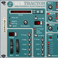 Preview for Quick Tip: How to Create a Dubstep Wobble Bass with Subtractor