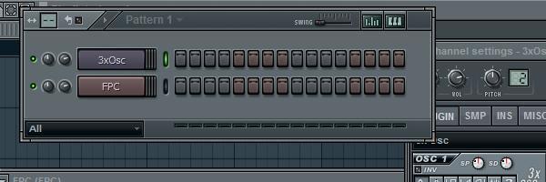 Quick Tip: Using Multiple MIDI Controllers in FL Studio 9