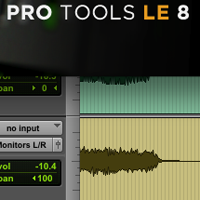 Preview for Quick Tip: 4 Pro Tools Functions You Need to Know