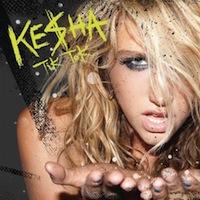 Kesha tiktok