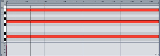 Quick Tip: Tune Your Drums in Ableton Live
