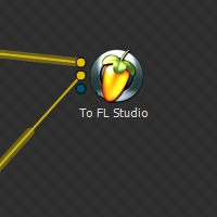 Preview for Quick Tip: Use Patcher as a Send in FL Studio