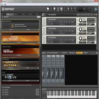 Kontakt%20tute%20preview%20image