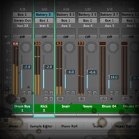 Multi%20track%20vs.%20multi%20channel%20drum%20setups%20in%20your%20daw