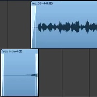 Preview for How to Create the Reversed Reverb Effect