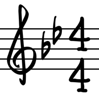 Preview for How To Make Your Sheet Music Look Handwritten
