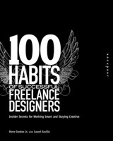 Stupendous The Best Books For Freelance Graphic Designers Interior Design Ideas Clesiryabchikinfo