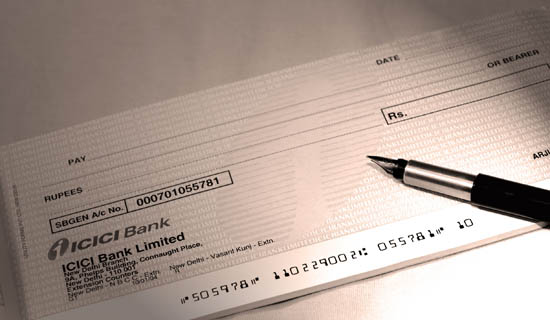benefit and aspect of checking account Benefits of having a checking account—one benefit of having a checking account is safety it is safer to carry checks than money another benefit of having a checking account is proof of payment.