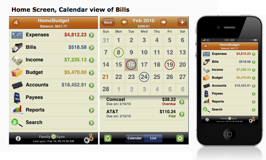 10 Personal Finance Apps to Help You Manage Your Money - Studio Blog