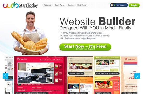 web-start-today