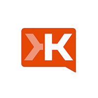 Preview klout benefits