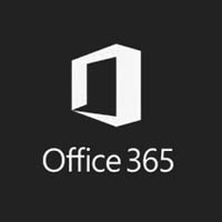 Preview microsoft office 365 hosted email