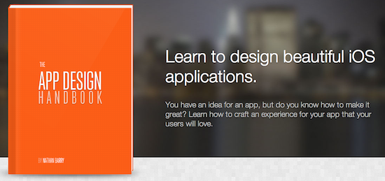 app_design_handbook