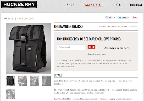 huckberry_page