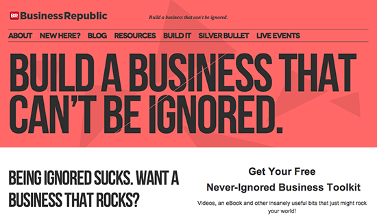 business-republic-cant-be-ignored