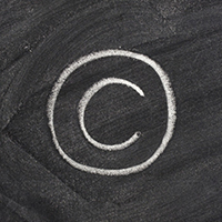 Preview for Essential Guide to Copyright for Beginner Freelancers