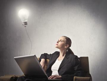 Creative Business Mindset