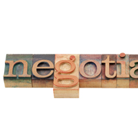 12 negotiation tips freelance writers can use earn more