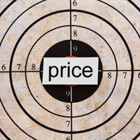 Preview for 5 Ways to Strategically Price Your Freelance Rates