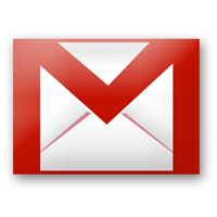 Are you using gmail to your best