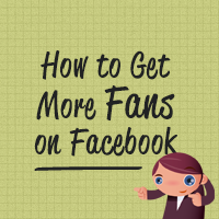 Preview for How to Get More Fans on Facebook