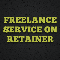 Preview for How to Offer Ongoing Freelance Services on Retainer