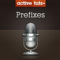Open mic prefixes