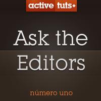 Asktheeditors1