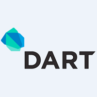 Intro to dart