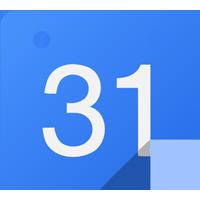 Googlecalendarpreview