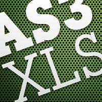 As3xls 1