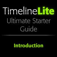 Timelinelite ultimatestarterguide p1 public