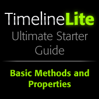 Timelinelite ultimatestarterguide part2