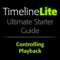 Timelinelite ultimatestarterguide part3