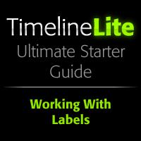 Timelinelite ultimatestarterguide part4