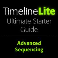 Timelinelite ultimatestarterguide part5