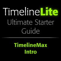 Timelinelite ultimatestarterguide part6