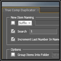 Aetuts preview comp duplicator
