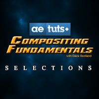 Aetuts preview compositing fundamentals