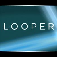 Aetuts preview looper