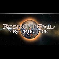 Aetuts preview resident evil retribution