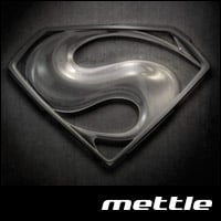 Aetuts preview superman 1