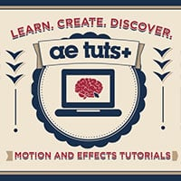 Aetuts preview vector animation