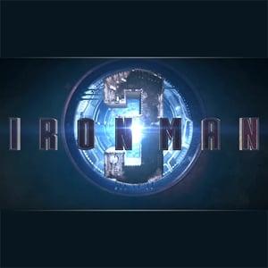 Aetuts retina ironman3